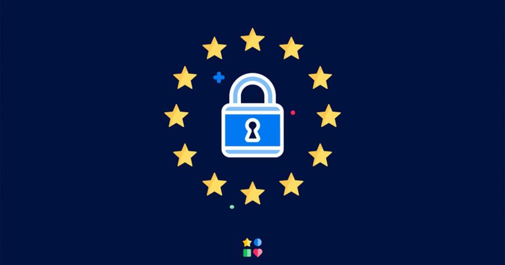 Messenger DSGVO Datenschutz (Bild: Freepik)