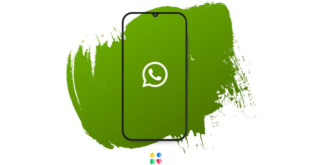 WhatsApp (Bild: Freepik)