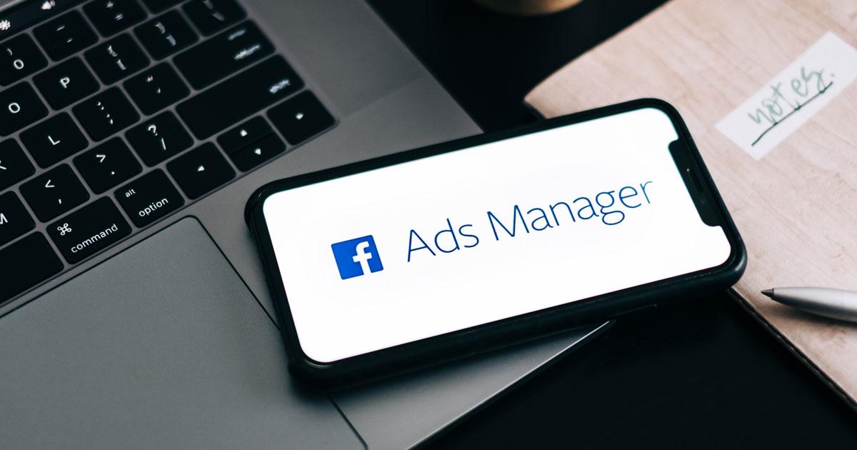 WhatsApp Ads bei Facebook Ads Manager