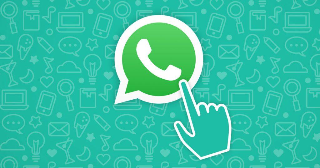 Click to WhatsApp Ads (Bild: Freepik)