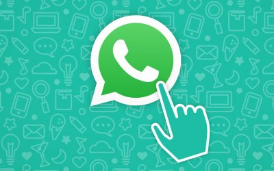 Click to WhatsApp Ads (Bild: Freepik)