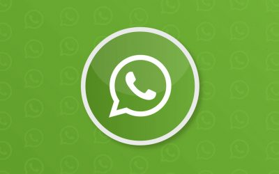 WhatsApp Business API Kosten (Bild: Freepik)