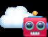 Unified Messaging API