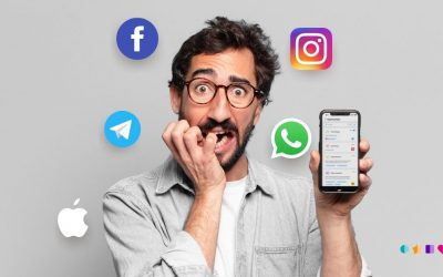 Angst vor WhatsApp Business