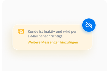 All-in-One Messenger, Features