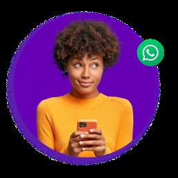 WhatsApp Link Generator von Chatwerk