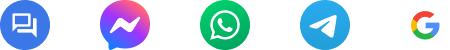 chatwerk-bietet-alle-kanäle